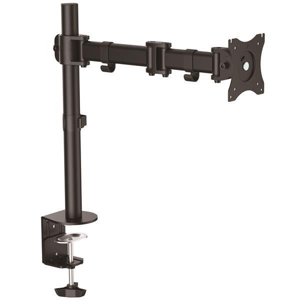 Startech Desk Mount Steel Monitor Arm