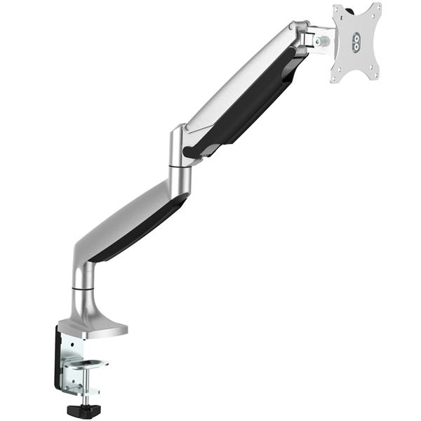 Startech Desk Mount Monitor Arm Heavy Duty