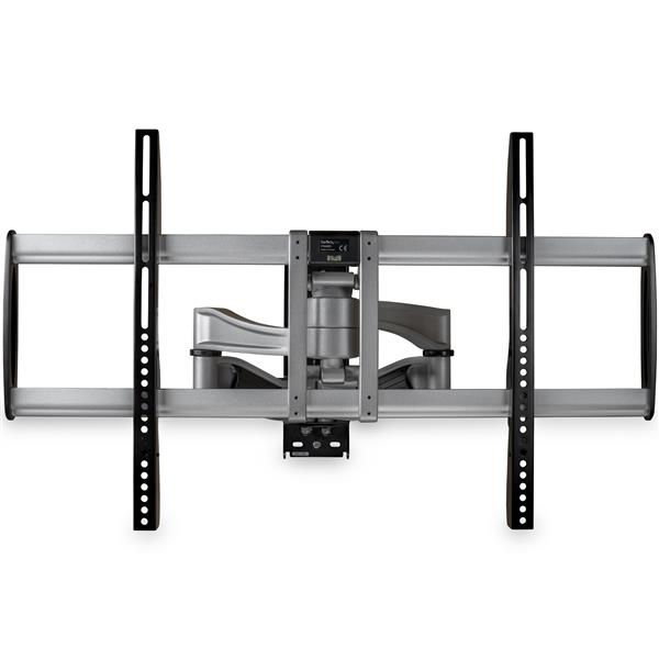 Accessories Startech TV Wall Mount Full Motion Premium