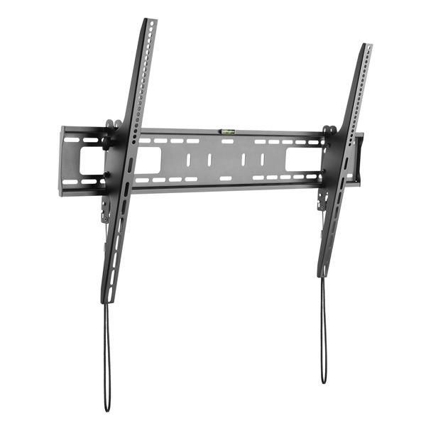 Accessories Startech TV Wall Mount Tilt For 60 to 100in TVs