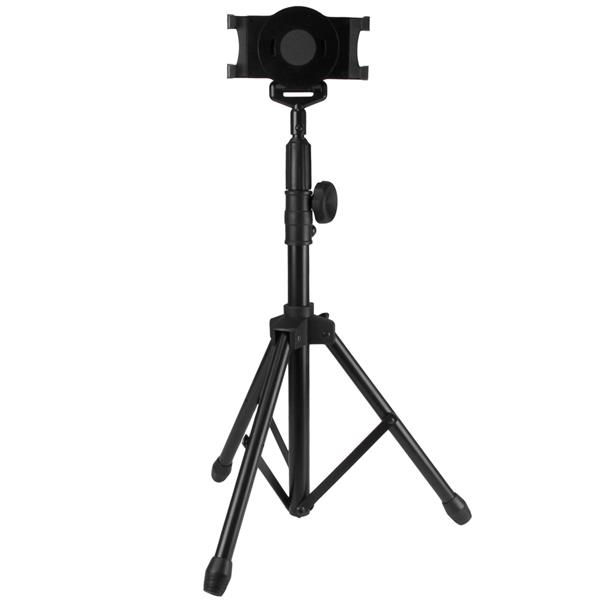 Accessories Startech Tripod Floor Stand for Tablets 7 to 11in