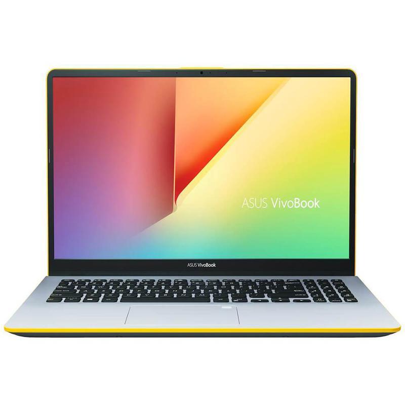 Laptops Vivobook S15 15.6in i5 8GB 256GB SSD