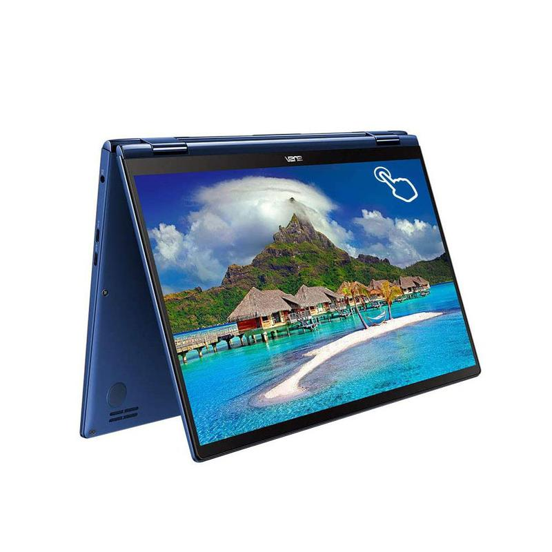 Laptops Zenbook UX362FA 13.3in i5 8GB 256GB SSD