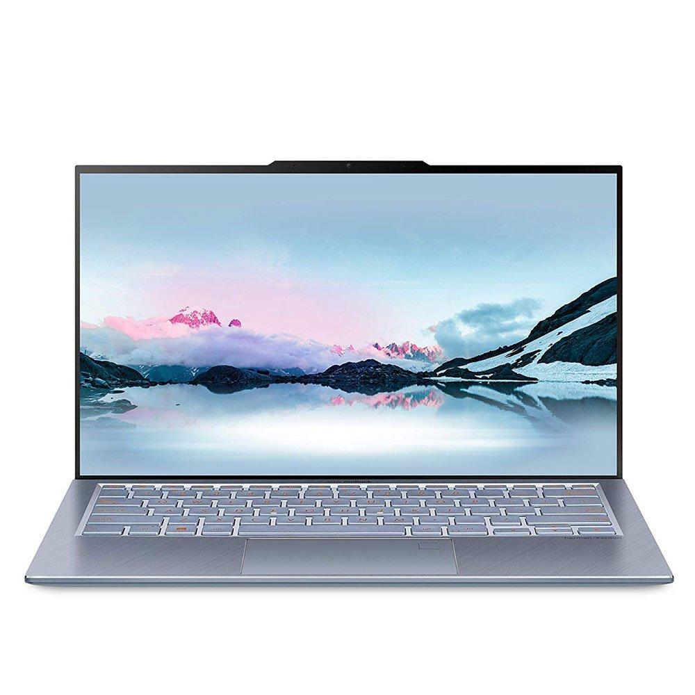 Laptops ZenBook S UX392FN 13.9in i7 16GB 512GB