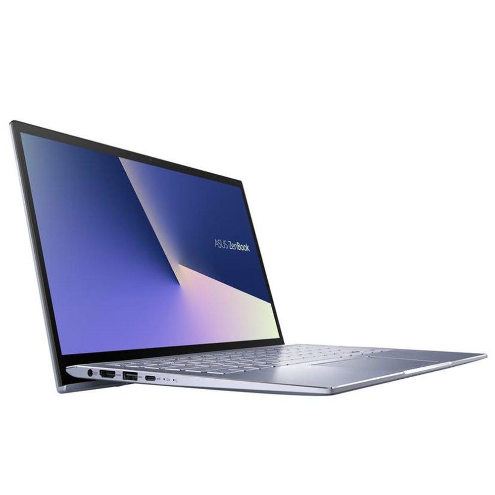 Laptops Zenbook UX431FA 14in i5 8GB 256GB SSD