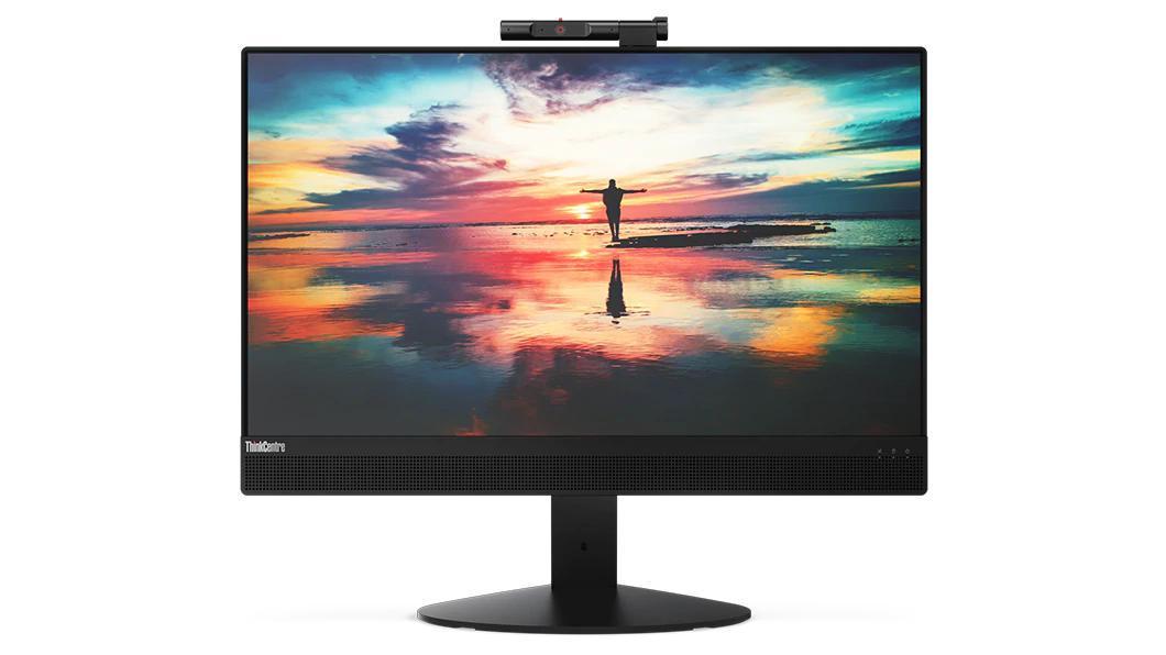 Desktops ThinkCentre M820z 21.5in i5 8GB AIO PC