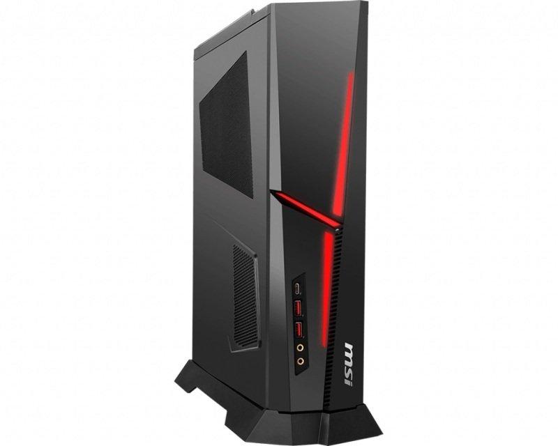 Desktops Trident A i5 16GB 1TB RTX2060 Desktop PC
