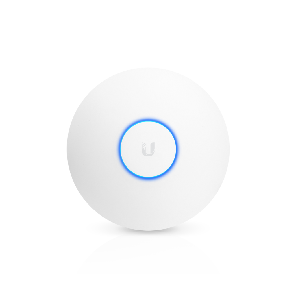 UniFi AP AC LR Long Range Indoor AP