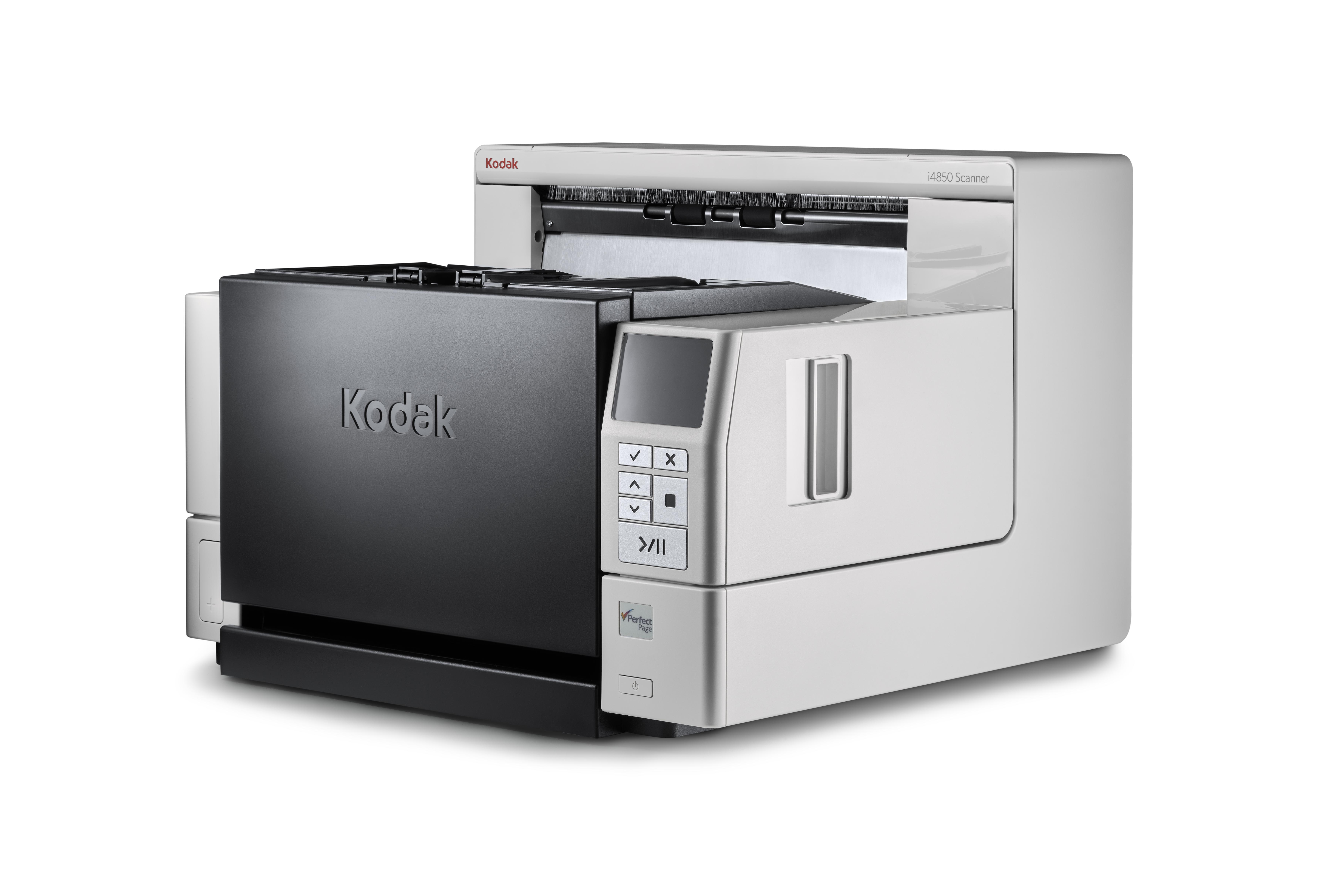 Scanners i4850 Scanner
