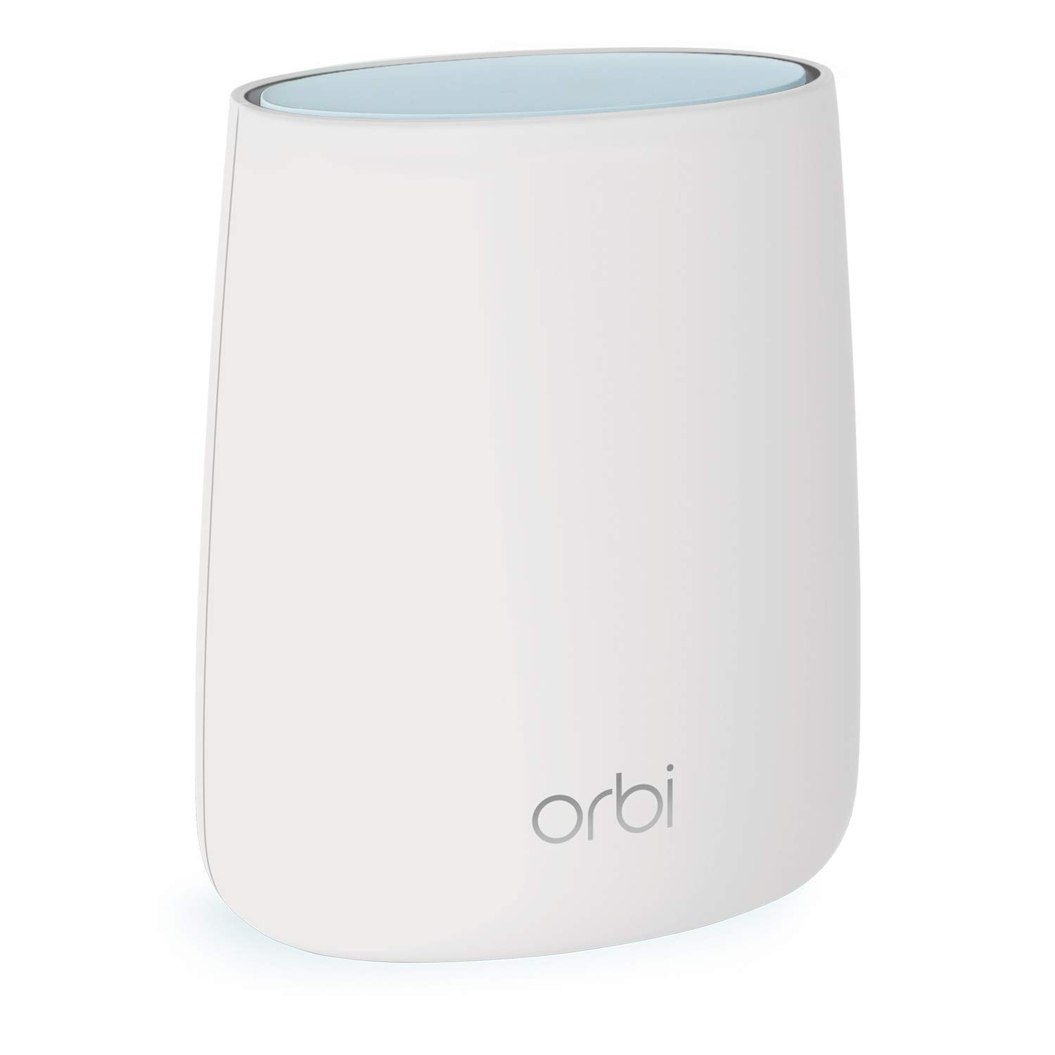 Orbi RBR20 Wireless Router