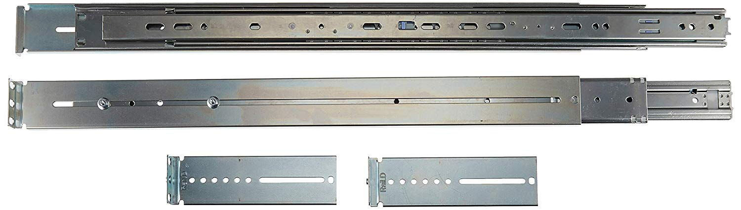 ReadyNAS Rackmount Sliding Rail Kit
