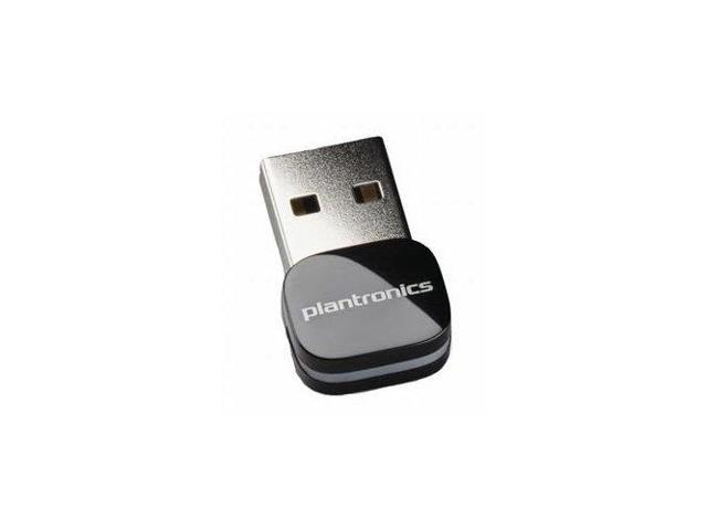 Bluetooth USB Adapter for Microsoft