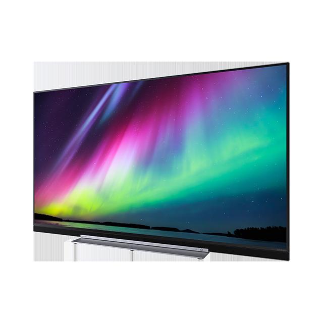 49U7863DB 49in Smart 4K TV