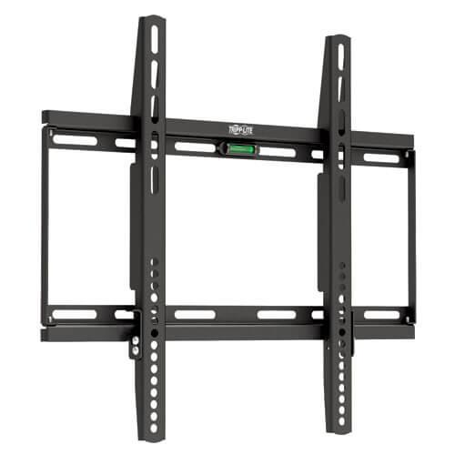 26in to 55in TV Monitor Fixed Wall Mount
