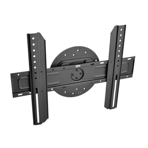 Wall Mount 37in to 70in 360 Rotate Fixed Wall Mount