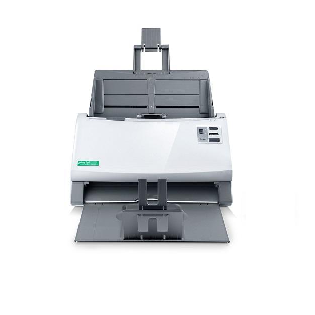 Scanners SmartOffice PS3140U Scanner