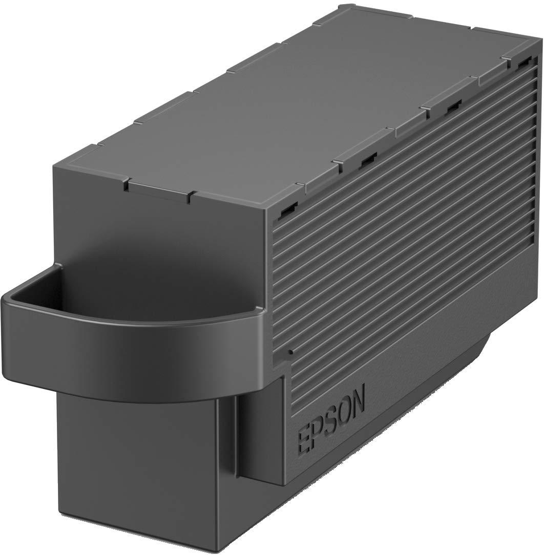 Maintenance Kits Epson C13T366100 Waste Ink Box