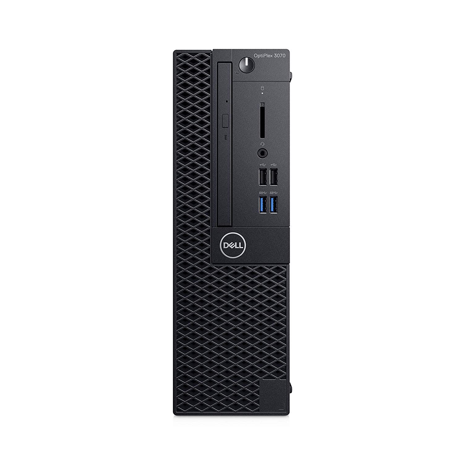 Dell Opti 3070 i5 8GB 128GB SSD SFF PC