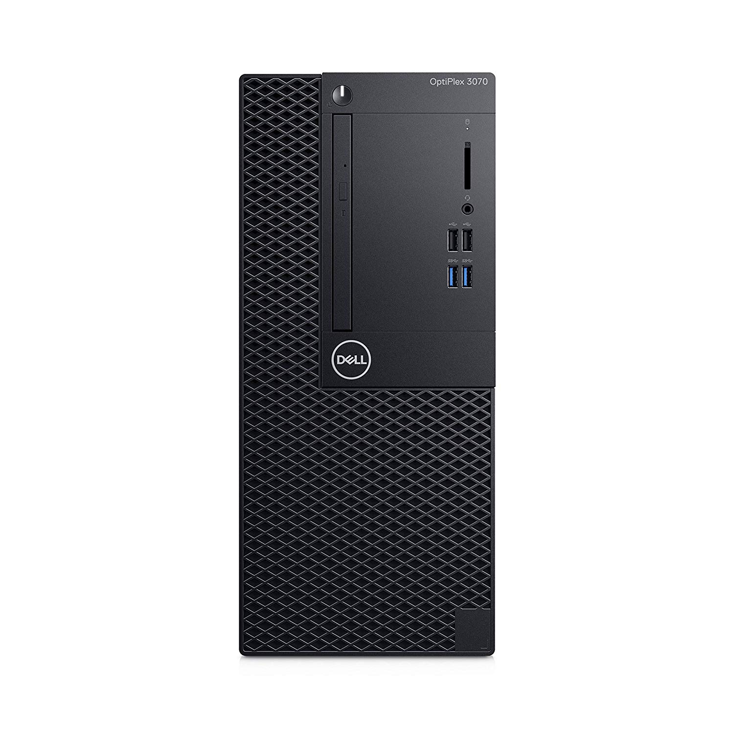 Opti 3070 i5 8GB 1TB HDD Mini Tower PC