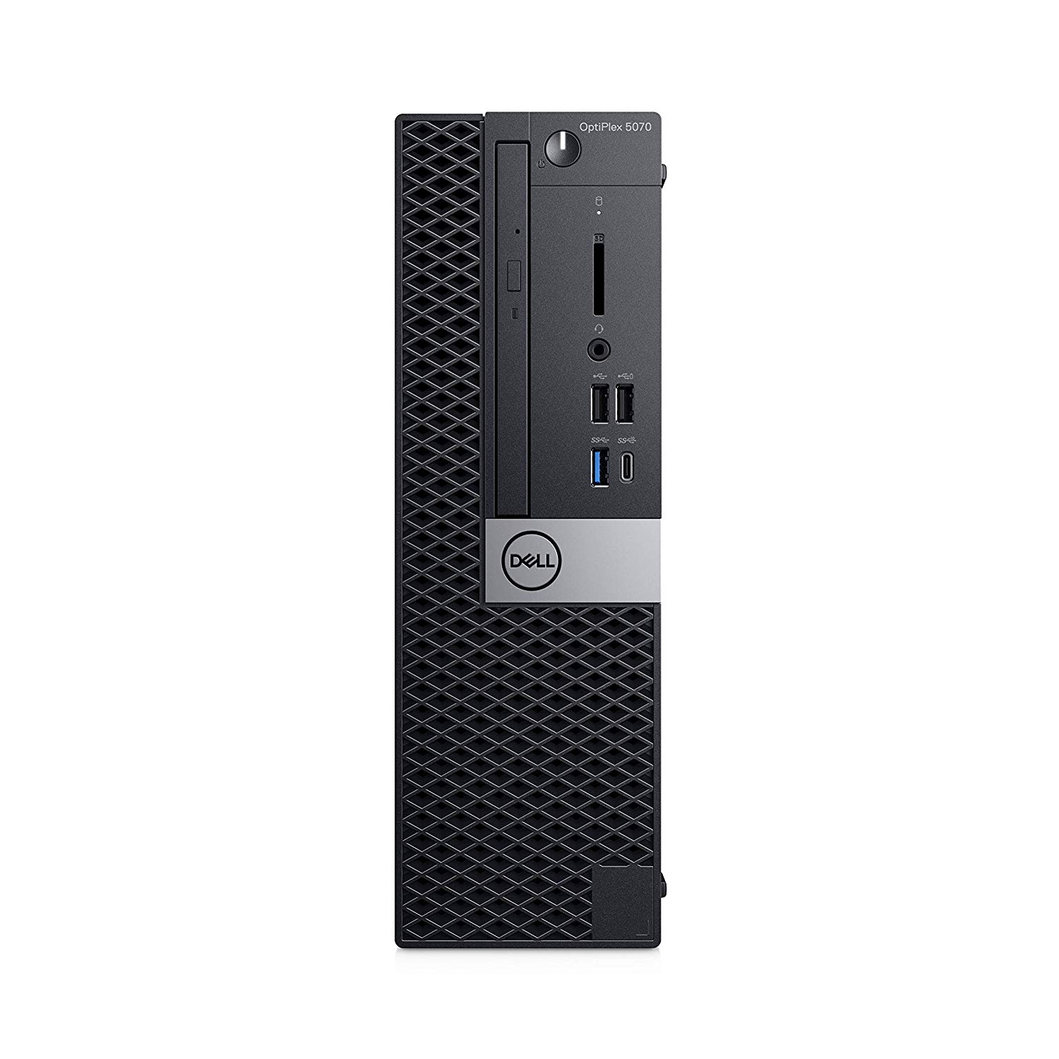 Dell Opti 5070 i5 8GB 256GB SSD SFF PC