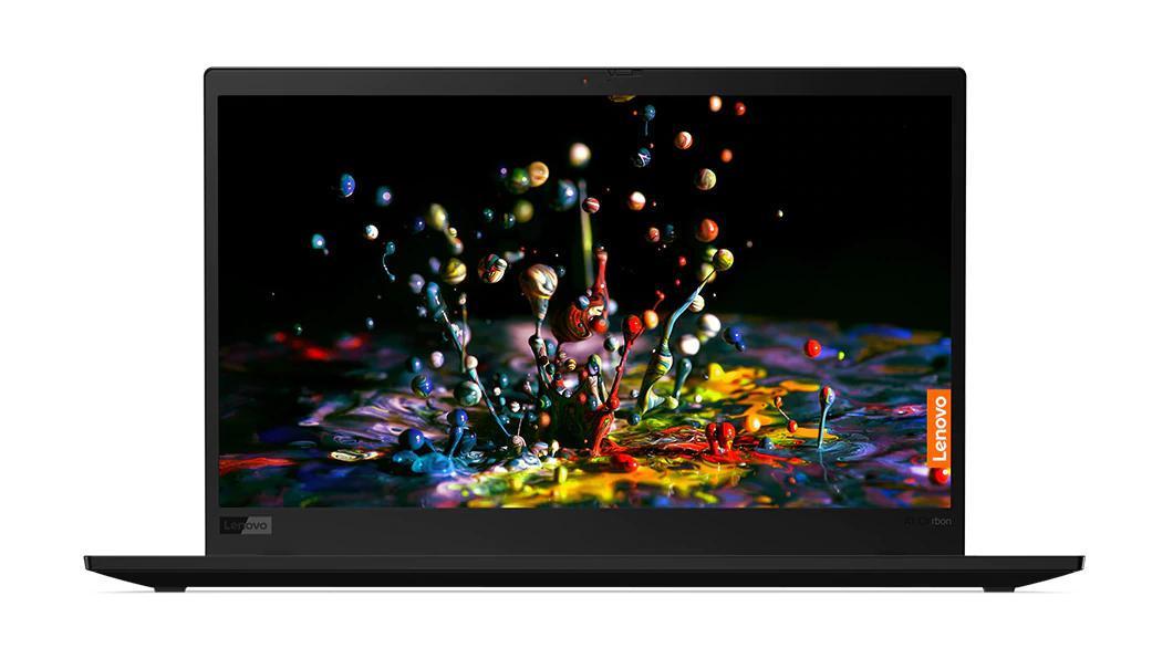 Laptops X1 Carbon Thinkpad 14in i7 16GB 512GB