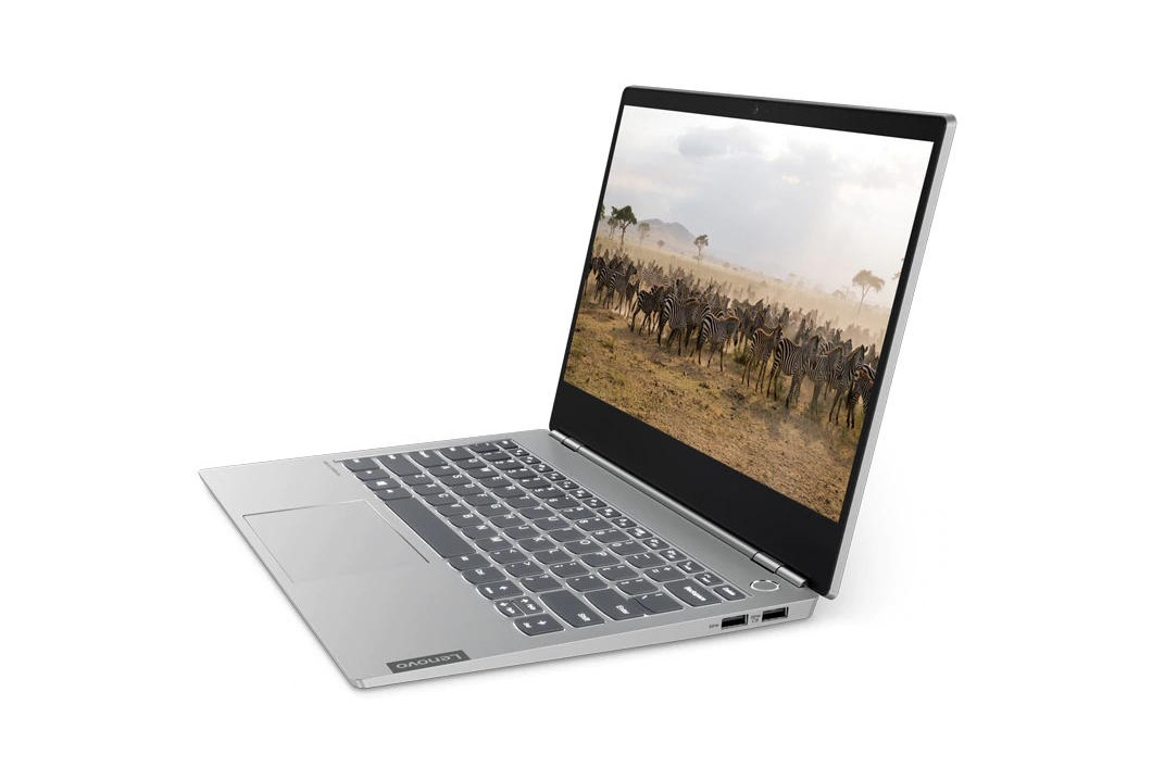 13s ThinkBook 13.3in i7 16GB 512GB SSD