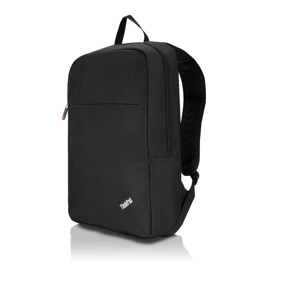 Bags & Cases ThinkPad Basic Backpack Up to 15.6 Inch