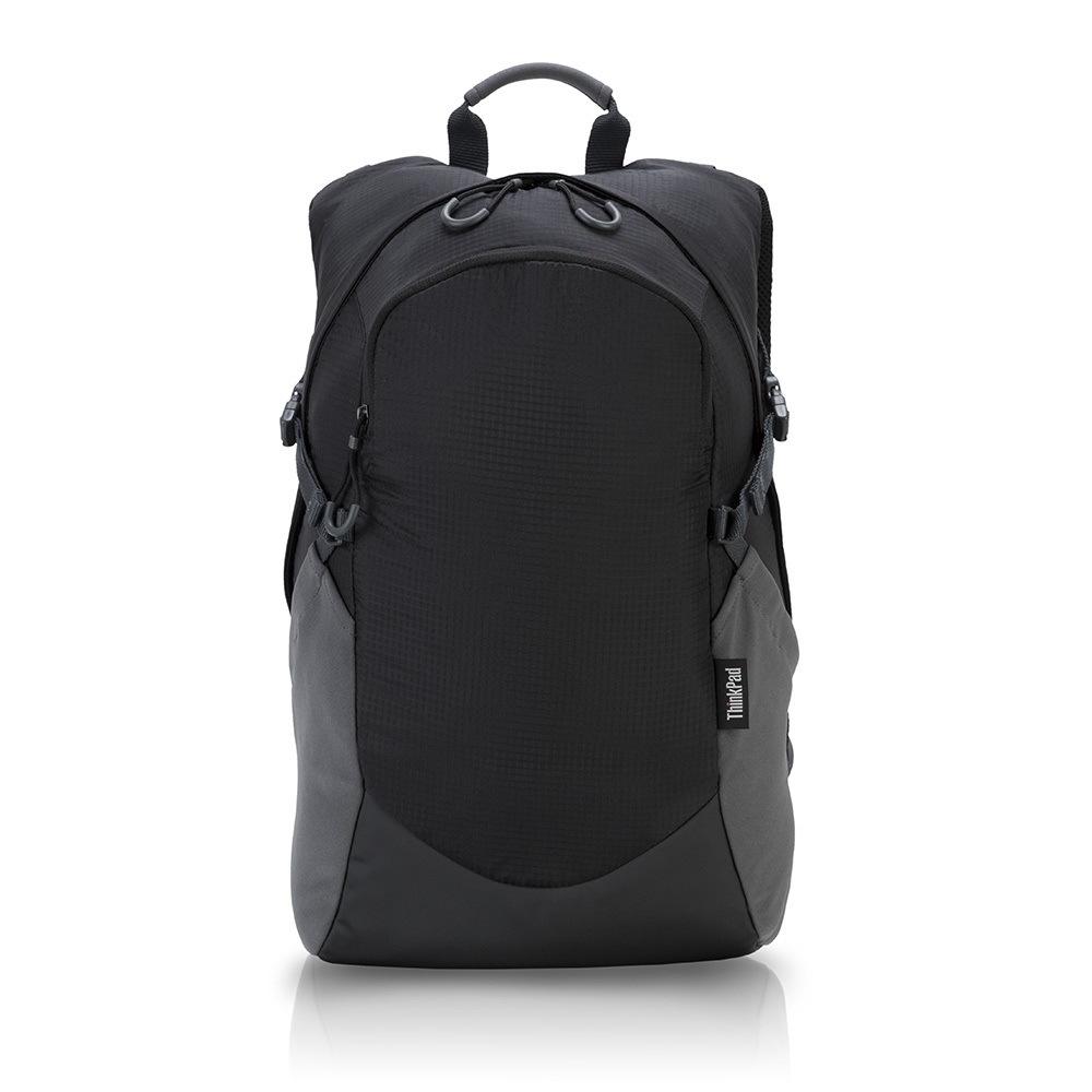 ThinkPad Backpack Case for up to 15.6in