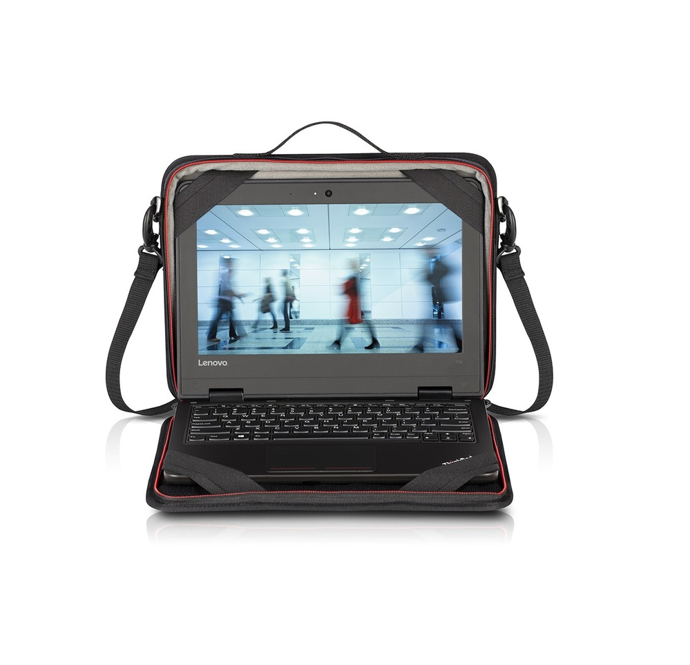 Bags & Cases ThinkPad 11.6inch Work In Notebook Case