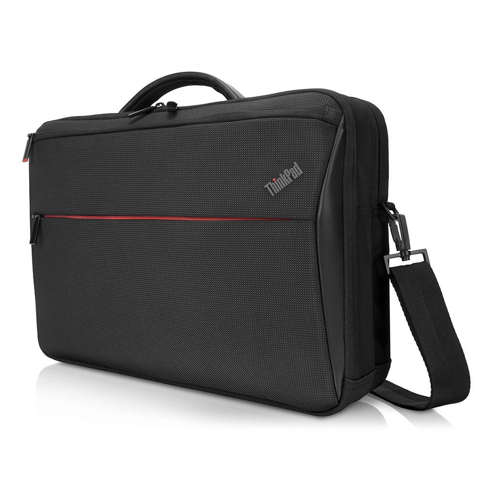 ThinkPad Pro 15.6in Hardshell Case