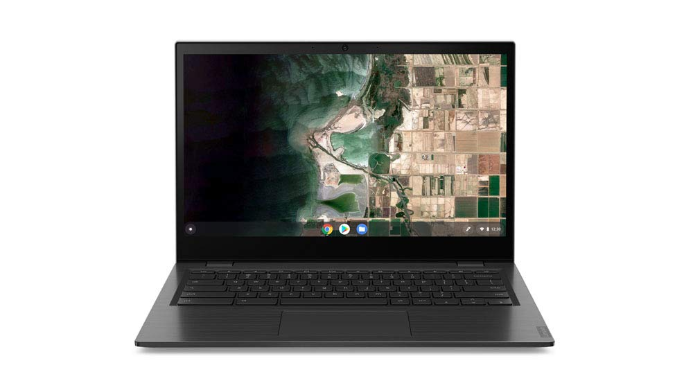 14e Chromebook 14in AMD A4 4GB 32GB