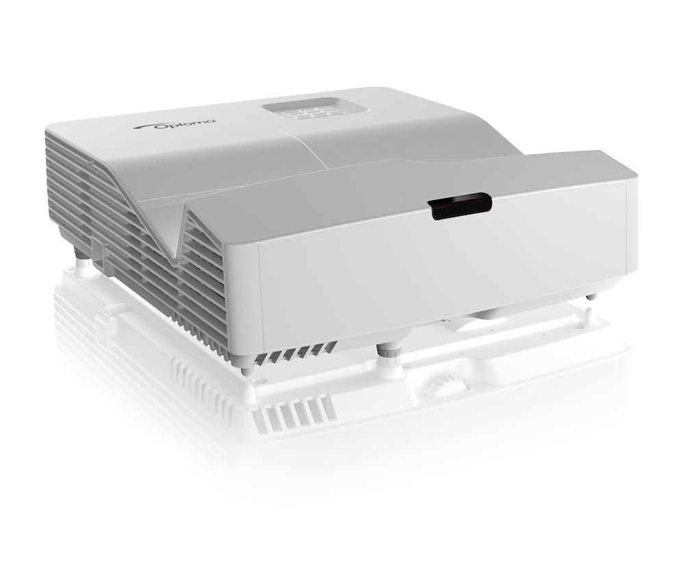HD31UST DLP FHD 3400 Lumens Projector