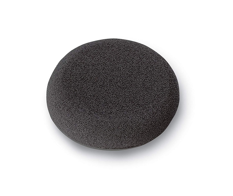 Headsets Spare Foam Ear Cushion for HW540 HW530