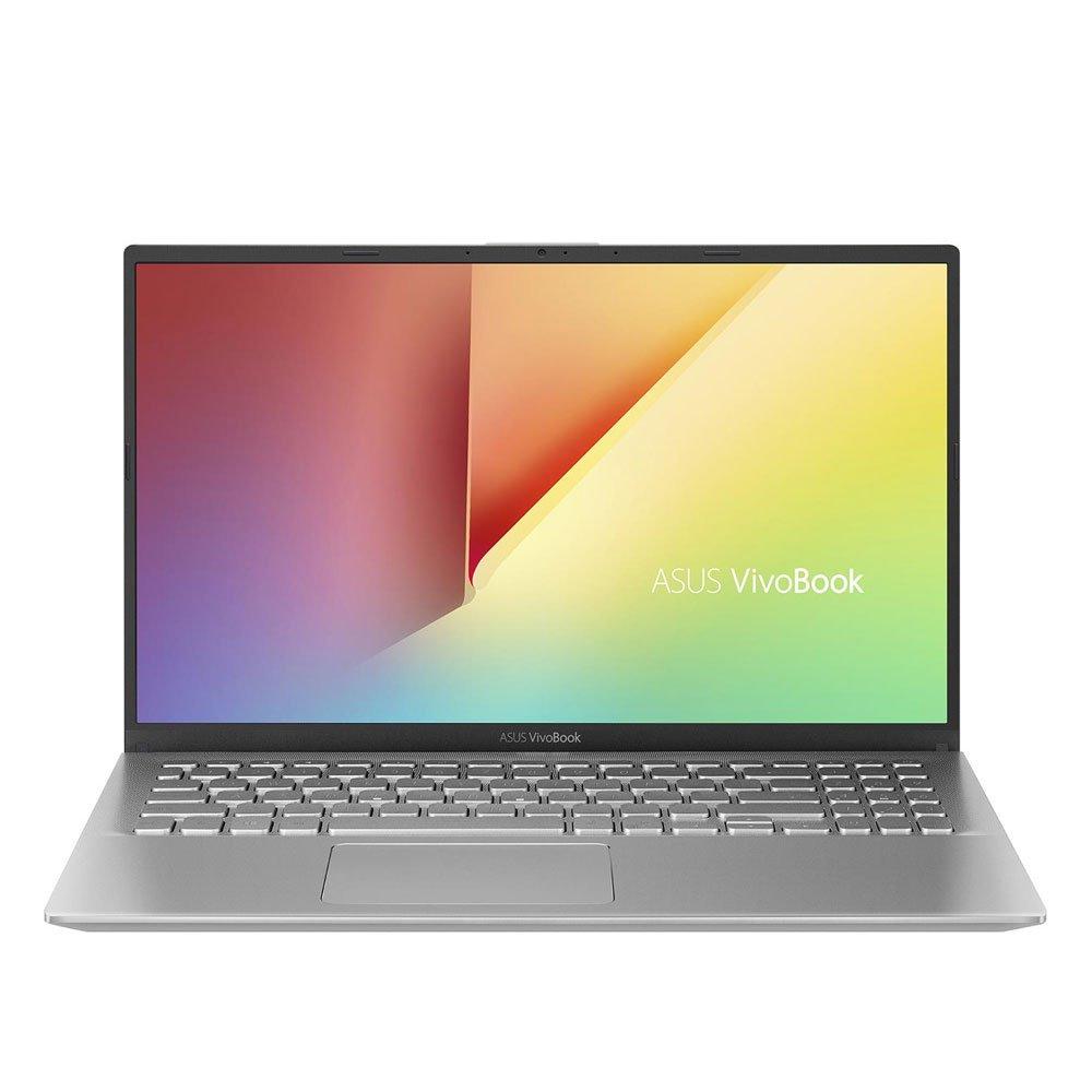 Laptops X512FA 15.6in i5 8GB 256GB SSD VivoBook