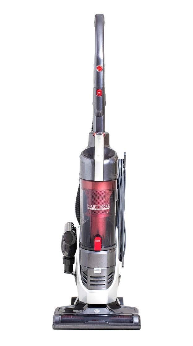 Vacuum Cleaners & Accessories H Lift 700 Pets XL Bagless Upright