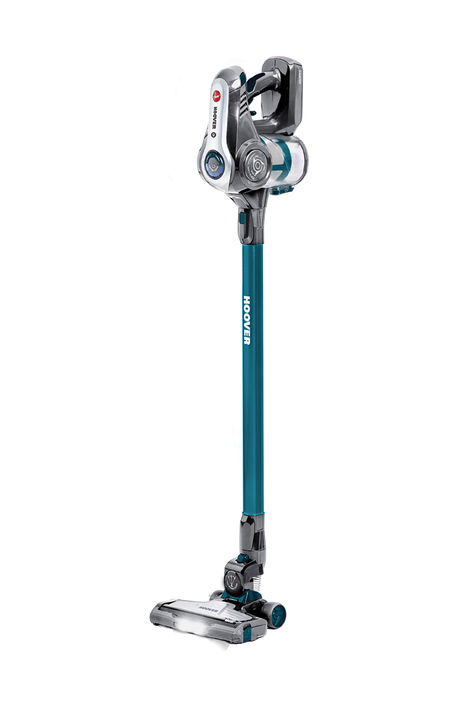 Vacuum Cleaners & Accessories Hoover Discover Pets Cordless Vacuum