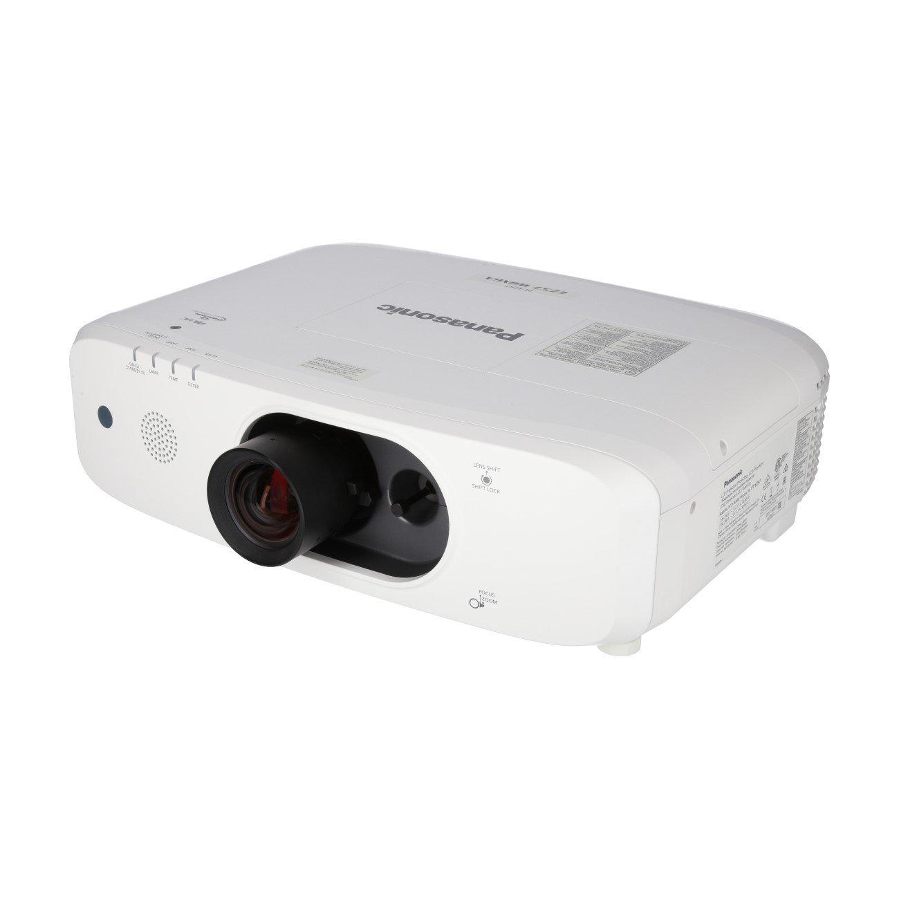Projectors 3LCD WUXGA 5000 ANSI Lumens Projector