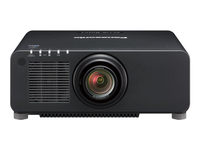 Projectors DLP WUXGA 7200 ANSI Lumens Projector