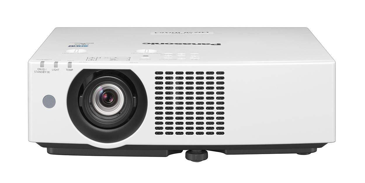 Projectors WUXGA LCD 5000 ANSI Lumens Projector