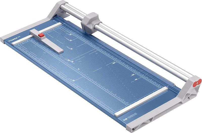 Trimmers Dahle Professional Rotary Trimmer A2 720mm 554
