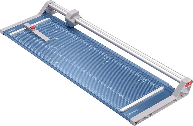 Trimmers Dahle Professional Rotary Trimmer A1 960mm 556