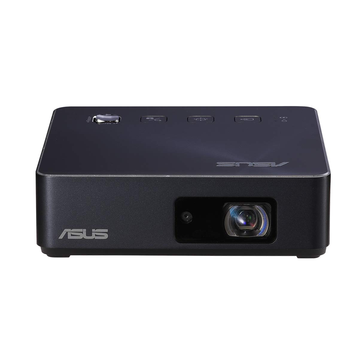 ZenBeam S2 500L USBC Portable Projector