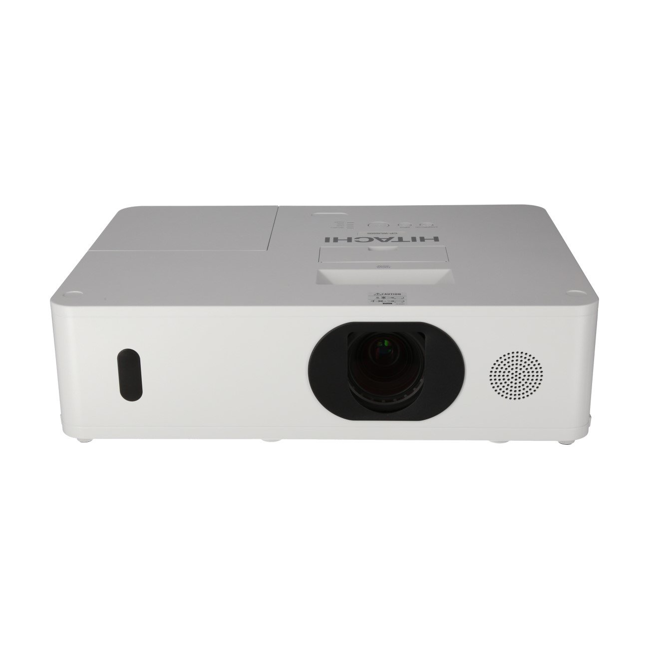 Projectors CPWU5505 WUXGA 5200 Lumens Projector