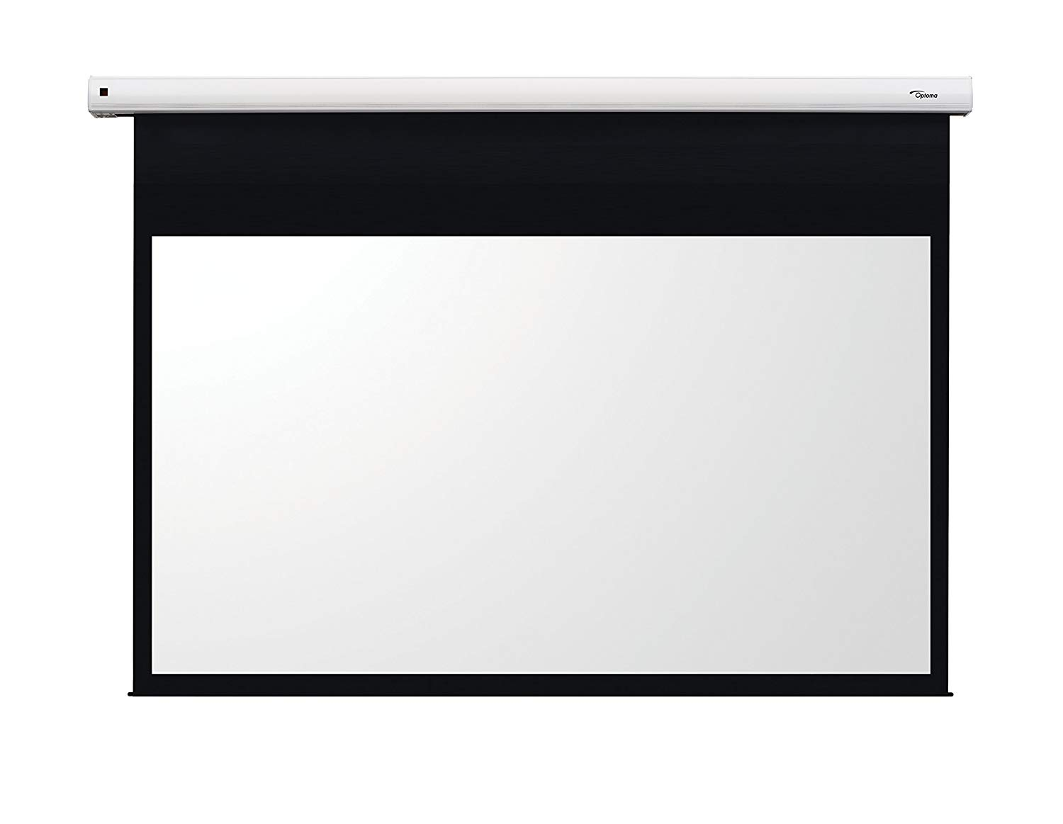 Optoma Panoview 106in Projection Screen