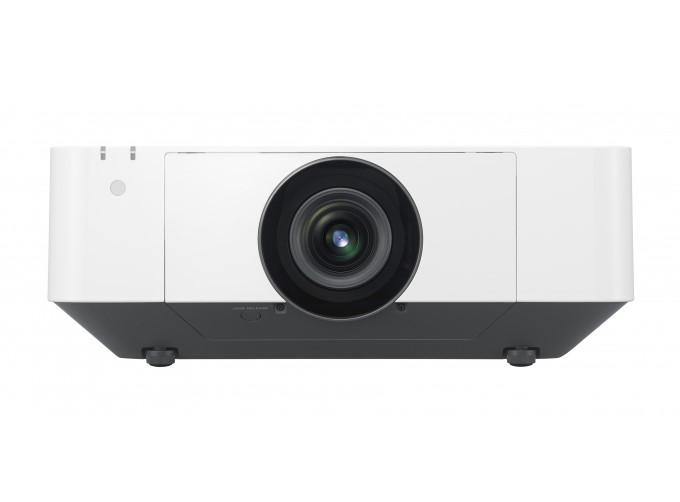 Projectors 3LCD WUXGA 5100 ANSI Lumens Projector