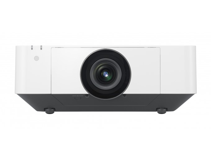 Projectors 3LCD WUXGA 6100 ANSI Lumens Projector