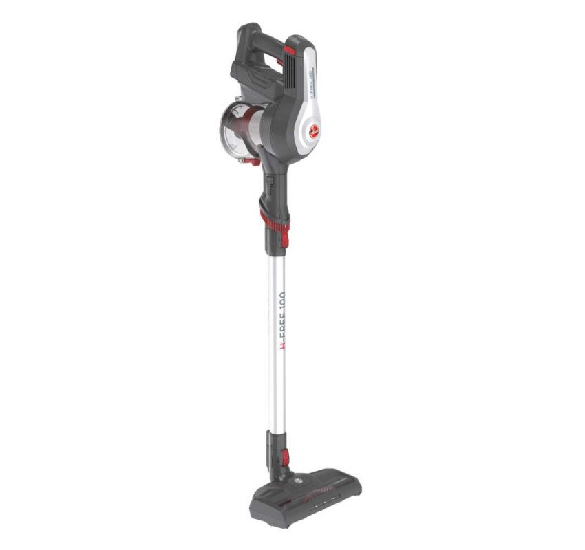 Hoover H FREE 100 Cordless Vacuum