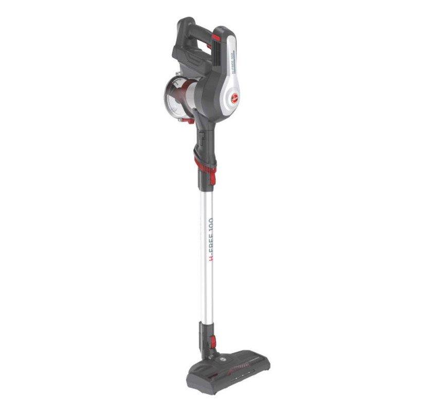 Vacuum Cleaners & Accessories Hoover H FREE 100 Cordless Vacuum