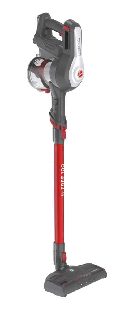 Hoover H Free 100 Pets Vacuum Cleaner