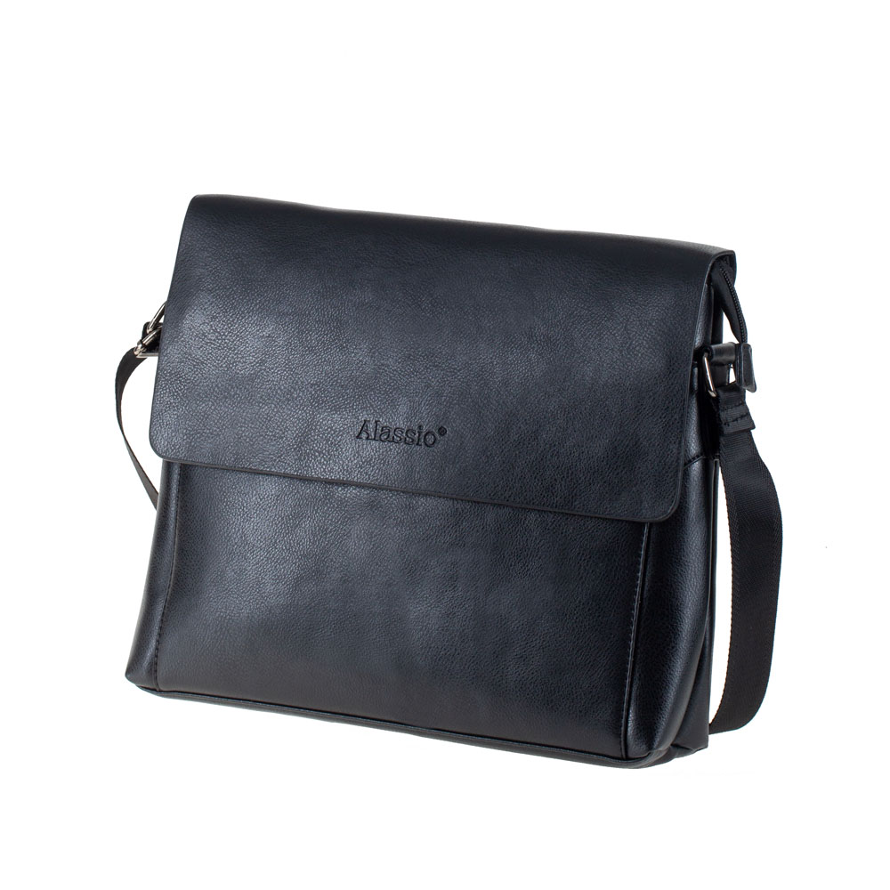 Bags & Cases Alassio SATERNO Shoulder Bag